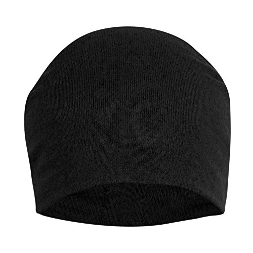 FabSeasons Solid Premium Polyester Mutlipurpose 12 in 1 Headwrap. Can be worn as Bandana, Balaclava, Headband, Scrunchie, Neckerchief, Hair Band, Face Mask, Scarf, Headwrap, Pirate Wrap, Skull Cap and Beanie Cap.  available at amazon for Rs.299