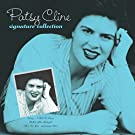 Patsy Cline Signature Collection [180 gm vinyl]
