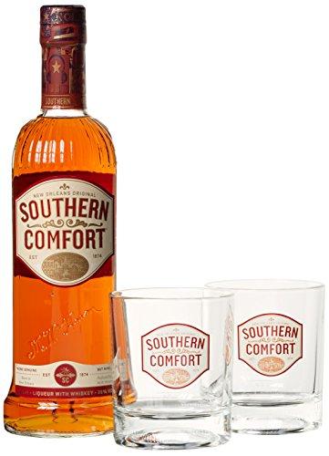 southern-comfort-mit-geschenkverpackung-mit-2-glasern-likor-1-x-07-l