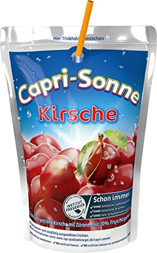 capri-sonne-kirsch-lose-40er-pack-40-x-200-ml