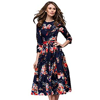 Formal dresses for cheap plus size