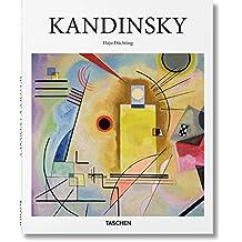 Art Kandinsky (Taschen Basic Art Series)