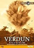 Verdun (NTSC)
