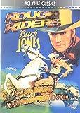 Arizona Bound/Gunman From Bodie [USA] [DVD]
