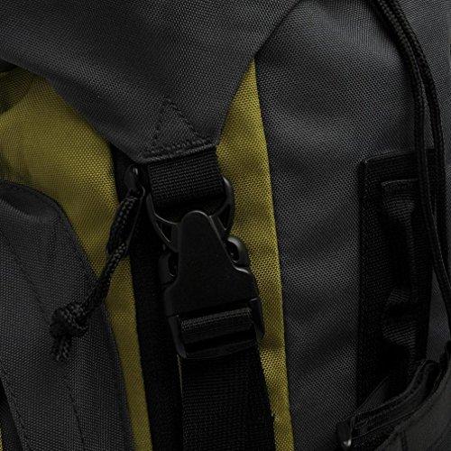 eurohike-pathfinder-25l-daysack-olive-one-size
