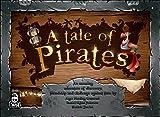 Cranio Creations - Una Storia di Pirati, CC055