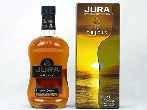 isle-of-jura-10-years-old-single-malt-whisky-40-10l