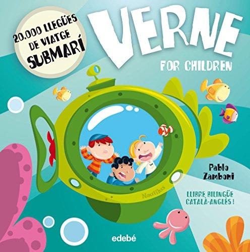 verne-for-children-20000-llegues-de-viatge-submari