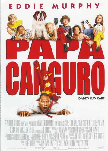 daddy-day-care-affiche-du-film-poster-movie-papa-day-care-11-x-17-in-28cm-x-44cm-spanish-style-a