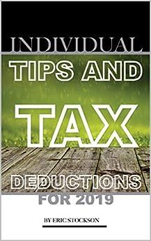 Utorrent Descargar Individual Tips and Tax Deductions for 2019 Como Bajar PDF Gratis