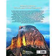 100-parchi-5000-idee-I-pi-bei-parchi-americani-Ediz-illustrata