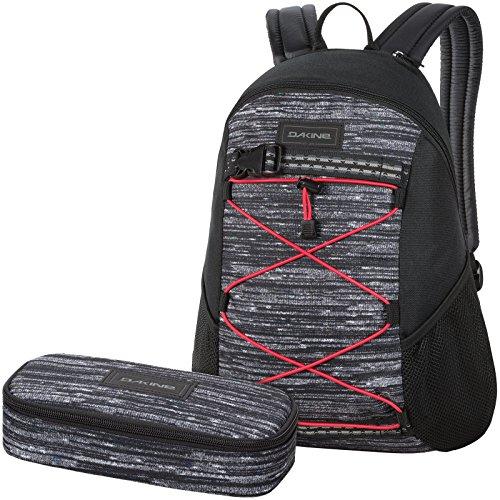 dakine rucksack bestseller shop f r kinderwagen. Black Bedroom Furniture Sets. Home Design Ideas