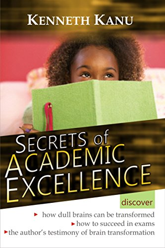 secrets-of-academic-excellence-excelling-in-acedemics-english-edition