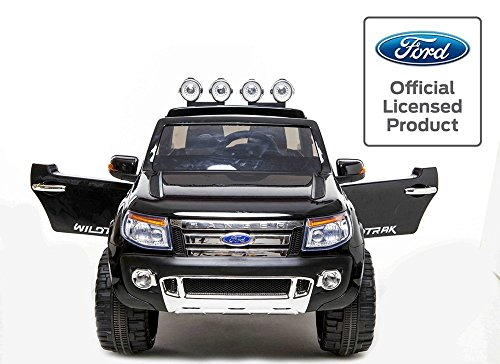 duplay-ford-ranger-licensed-12v-electric-ride-on-jeep-with-upgraded-twin-motor-mp3-plug-in-and-paren