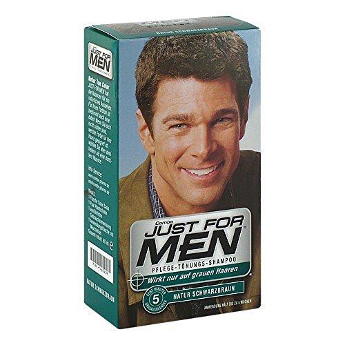 just-for-men-pflege-tonungs-shampoo-natur-schwarzbraun-60-m