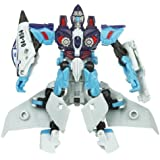 Transformers - 98451 - Level 3 - Jetblade - OVP