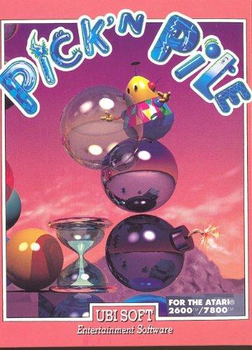 pickn-pite-importacion-americana