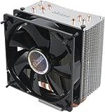 Akasa AK-CC4007EP01 Nero 3 CPU Cooler