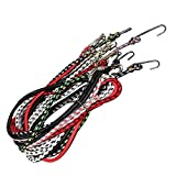 AllExtreme High Strength Elastic Bungee ...