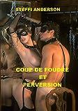 Telecharger Livres Coup de foudre et Perversion Texte integral (PDF,EPUB,MOBI) gratuits en Francaise