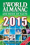 The World Almanac and Book of Facts 2015 (World Almanac and Book of Facts (Paper))