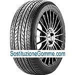 Nankang Noble Sport NS-20 - 205/55/R15 88V - E/C/72 - Neumático veranos