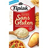 Best Gluten Farines gratuites - Tipiak Fécules Et Farines Sans Gluten 500G Review