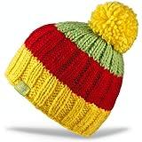 Dakine Farley Children's Hat