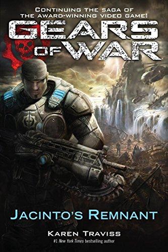 Jacinto's Remnant (Gears of War)
