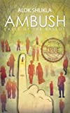 Ambush: Tales of the Ballot