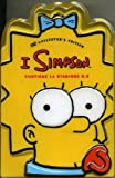 I Simpson - Stagione 08 (Limited) (4 Dvd)