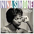 The Colpix Singles (Mono) [Remastered]