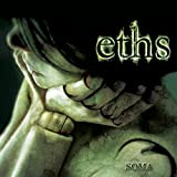 Soma (feat. , Reuno) [Reissue with bonus tracks]