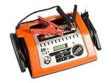 Vollautomatisches Batterieladegerät 20 Ampere   Preishammer