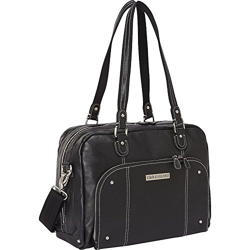 clark-mayfield-morrison-leather-laptop-handbag-144-black