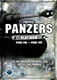 Codename: Panzers Platinum - Phase One + Phase Two