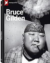 Fotografie, N° 64 : Bruce Gilden