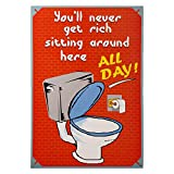 #7: posters poster Funny Funky Cool Captions And Sayings