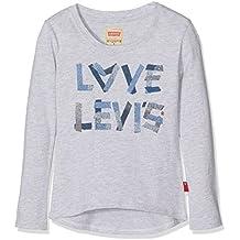 Levi's Lovis - Camiseta para niños