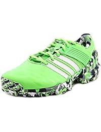 Adidas Adipower Vector Mid Zapatilla De Cricket - SS17 - 41.3 u8C77oFoBv