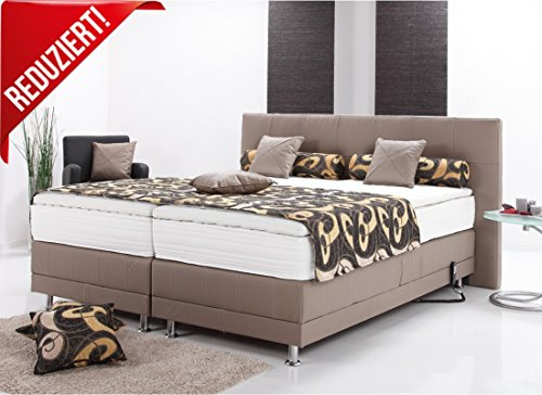 boxspringbetten mit motor und fernbedienung g nstig online. Black Bedroom Furniture Sets. Home Design Ideas