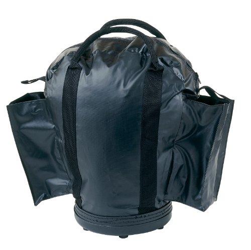 Champion Sports Deluxe Ball Tasche -