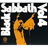 Black Sabbath /Vol.4