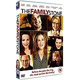 The Family Stone [2005] [DVD]
