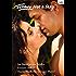 Tiffany hot & sexy Band 19: Zucker, Baby! / Harte Muskeln, weiches Herz? / Im Bann seines Blicks /