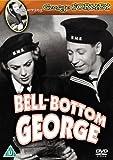 Bell-bottom George [DVD] [1944]