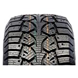 WANLI WINTER - 175/65/R14 86T - E/E/70dB - Winterreifen