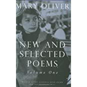 New and Selected Poems, Volume One by Mary Oliver (2005-11-15)