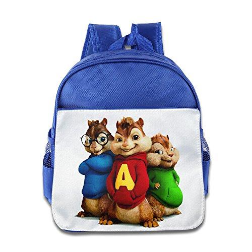 xj-cool-alvin-little-kid-preshool-carry-bag-royalblue