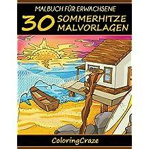 Suchergebnis Auf Amazon De Für Malvorlagen Für Erwachsene Bücher